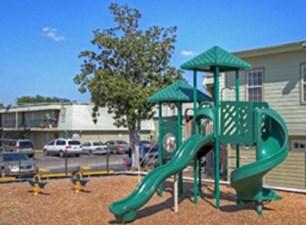 Playground at Listing #139840