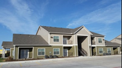 Kenedy Heights at Listing #281852