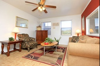 Living at Listing #138050