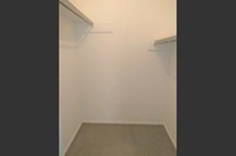 Storage at Listing #212436