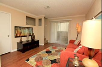 Living at Listing #138415