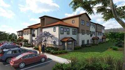Rendering at Listing #303280