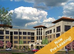 List Of 75039 Apartments Starting At 800 View Listings