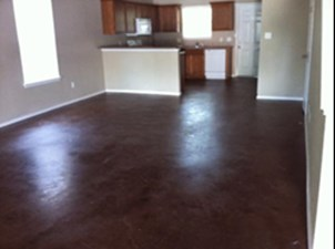 Living at Listing #229183