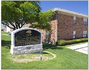 Crestwood at Listing #138059