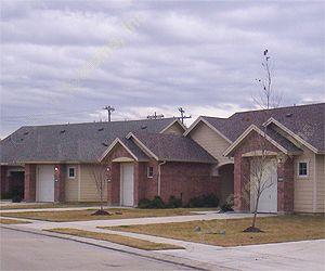 Coronado Apartments League City TX