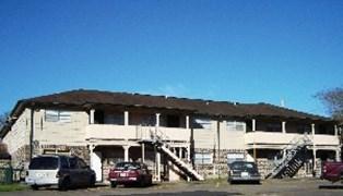 Meadow Crossing Apartments Alvin TX