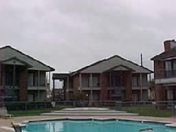 Pool at Listing #139757