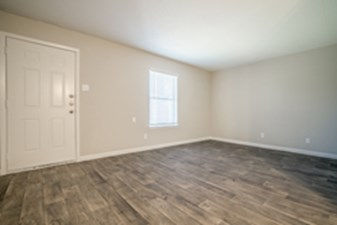 Living at Listing #147480