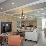 Clubhouse at Listing #250222