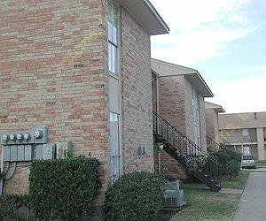 Imperial Oaks ApartmentsHoustonTX