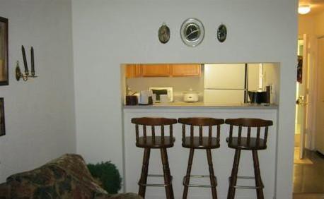 Kitchen at Listing #139316
