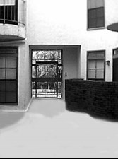 Courtyard 3 at Listing #137706