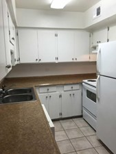 Kitchen at Listing #139845