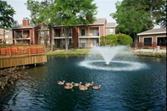 Trailpoint at the Woodlands at Listing #138593