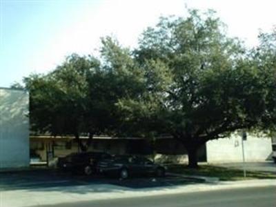 Cameo House Apartments 78228 TX