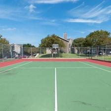 Tennis at Listing #140294