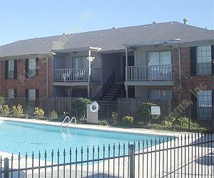 Williamstown ApartmentsHoustonTX