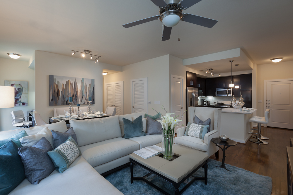 Living at Listing #225071