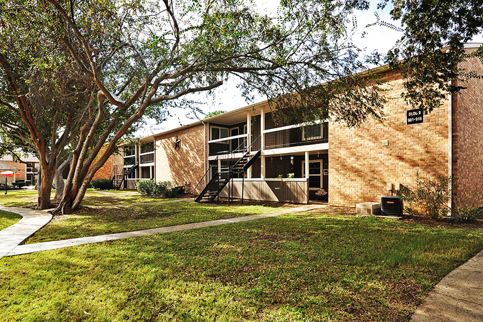 Ranch at Rollingbrook Apartments Baytown, TX