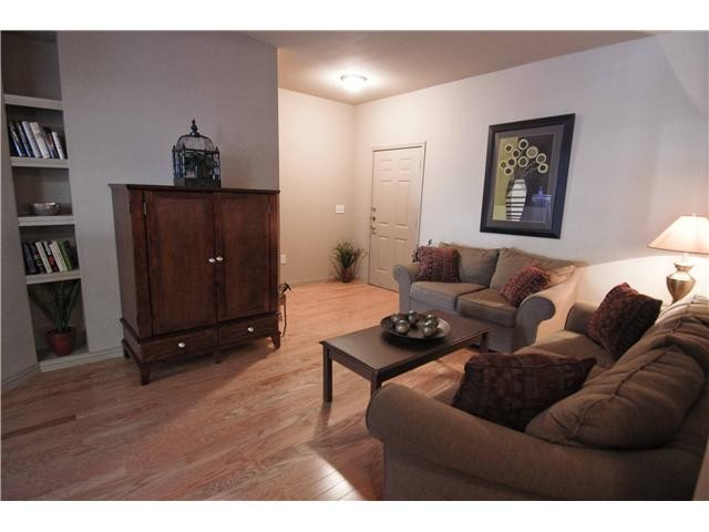 Living at Listing #144066