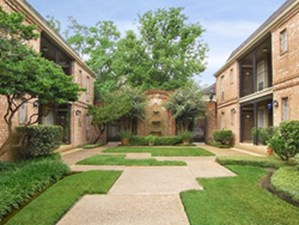 Exterior at Listing #138809