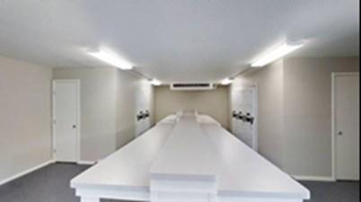 Apartments In Estrella at Kiest | Dallas Apartments For ...
