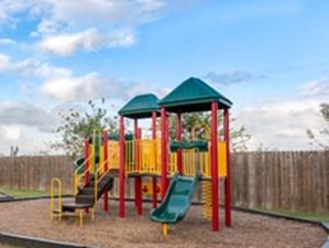 Playground at Listing #139822
