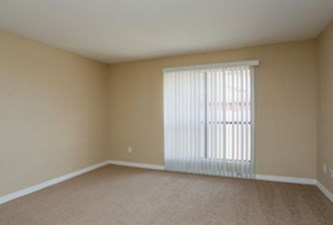 Bedroom at Listing #138362