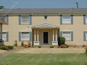 Exterior 2 at Listing #137180