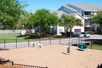 Dog Park at Listing #141362