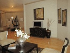 Living at Listing #138044