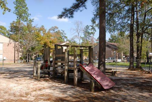 Playground at Listing #144449
