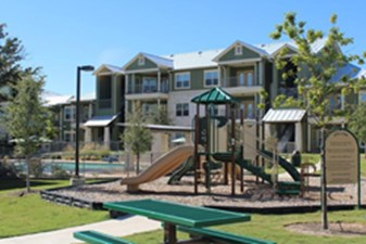 Playground at Listing #226126