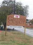 Gardina Court Apartments San Antonio TX