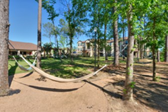 Courtyard at Listing #276273