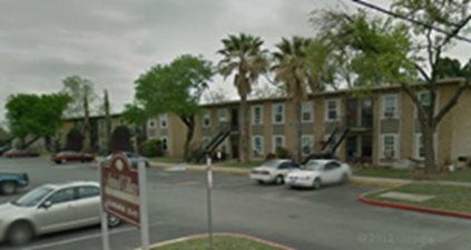 Antioch Village at Listing #141346