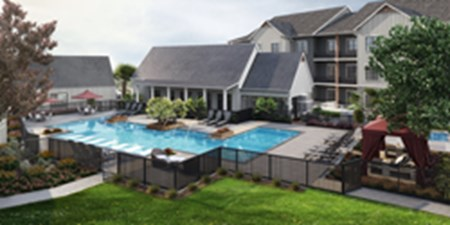 Rendering at Listing #334292