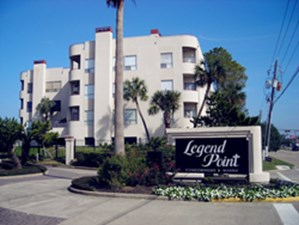 Legend Point at Listing #138428