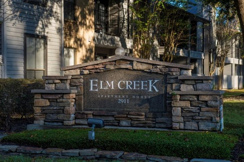Elm Creek Apartments