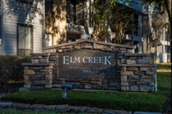 Elm Creek at Listing #138651