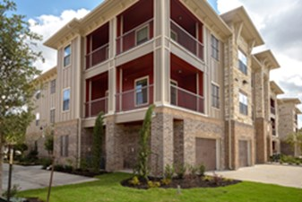 Sovereign Spring Cypress at Listing #261435