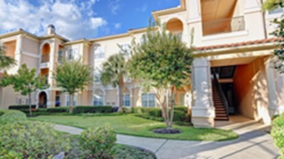 Brisa at Shadowlake at Listing #144219