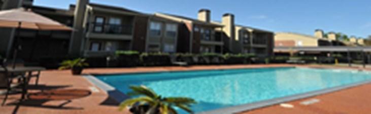 Pool at Listing #138563