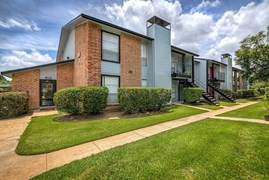 Clear Lake Apartments Houston TX
