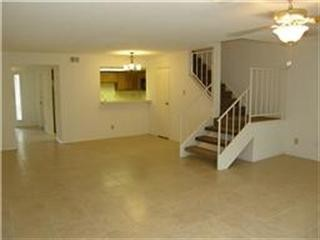 Living at Listing #139010