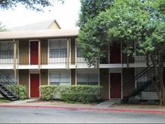 Trails of Elm Creek Apartments San Antonio TX