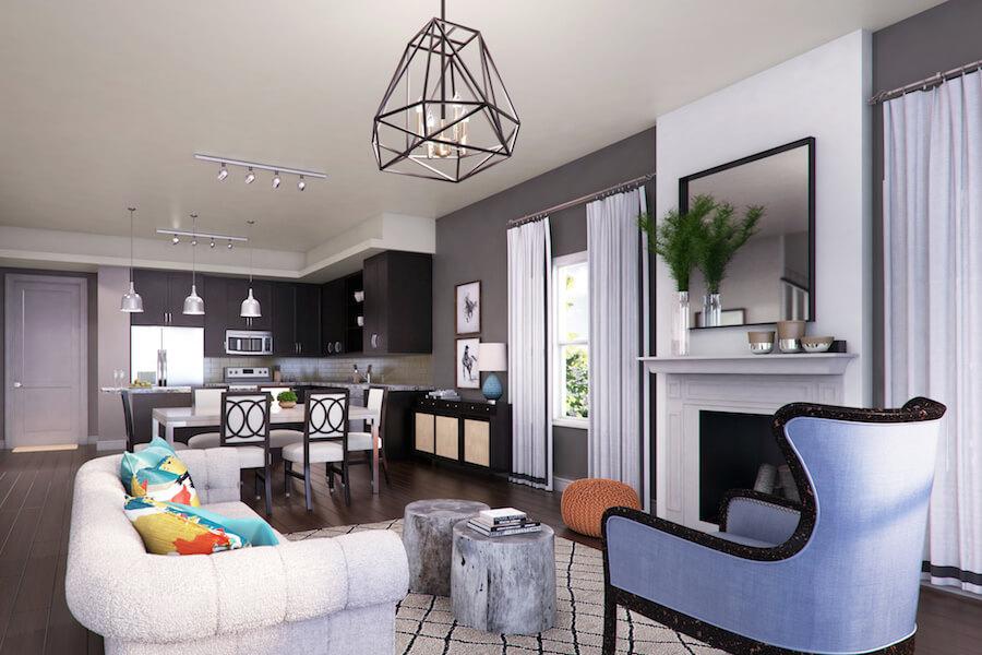Kathryn ApartmentsFriscoTX