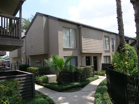 Avistar at Wilcrest ApartmentsHoustonTX