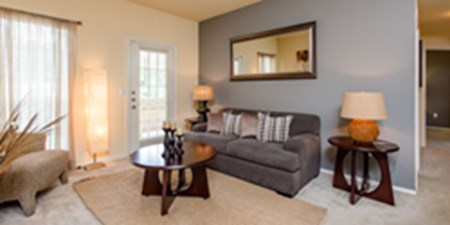 Living at Listing #140151